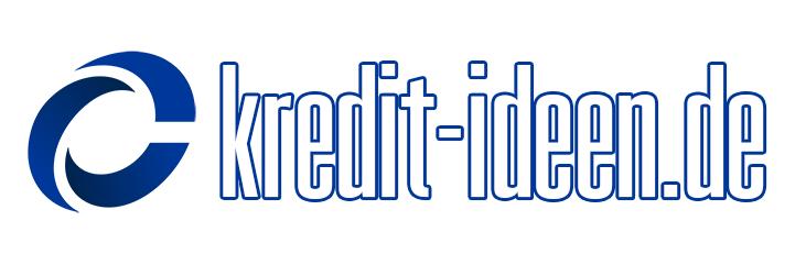 kredit-ideen.de
